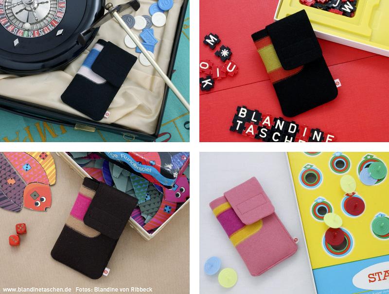 iPhoneSpiele3