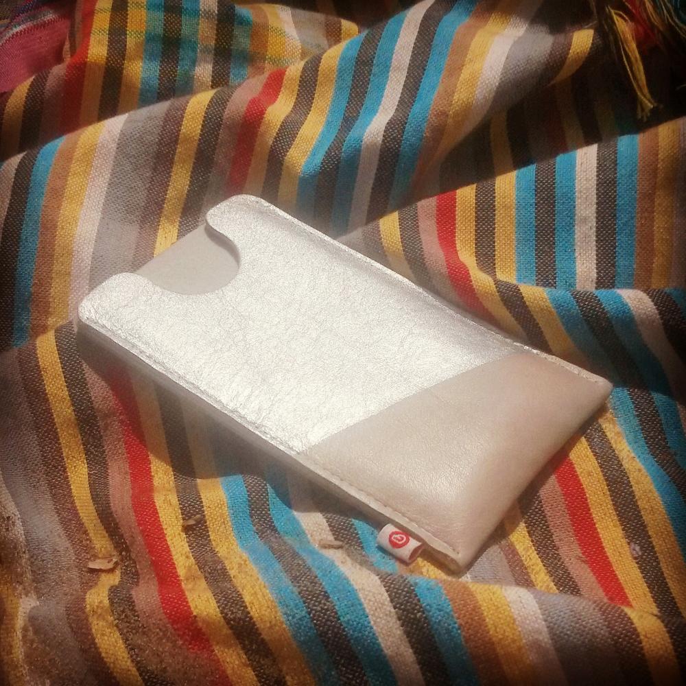 strand_snartphonetasche1