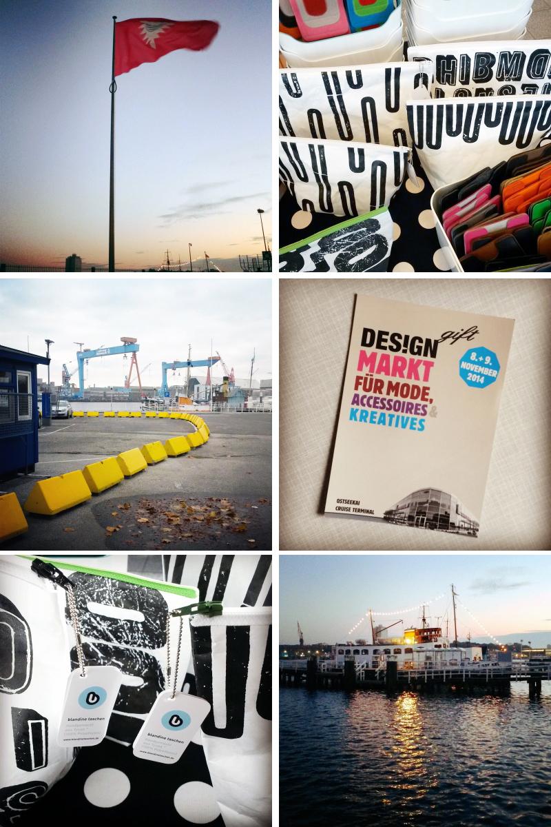 DesignGiftKielNov2014_1