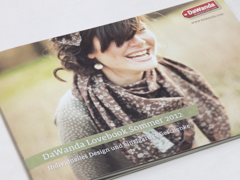 lovebook2012
