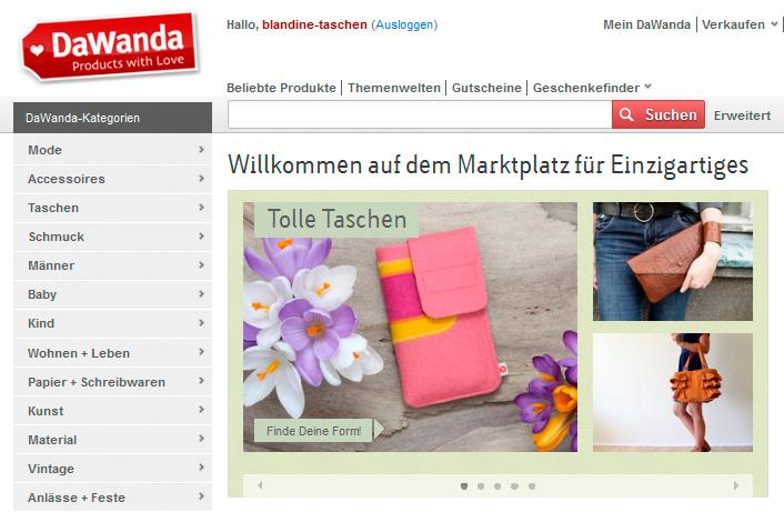 produktaufstartseite21_03_2012