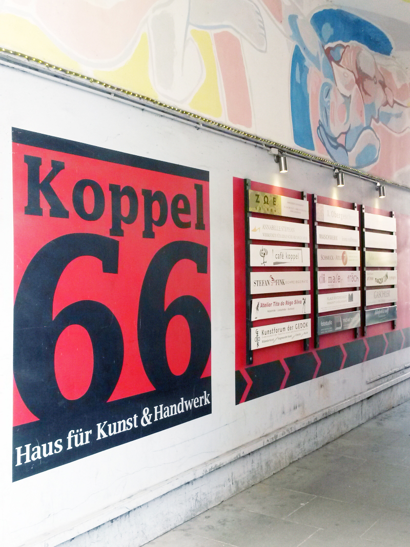 koppel66_2